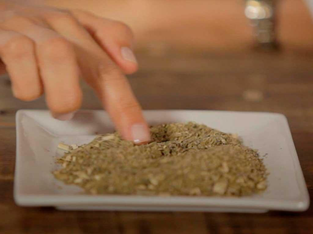 Ventajas, beneficios y propiedades de la Yerba Mate Taragui antioxidante