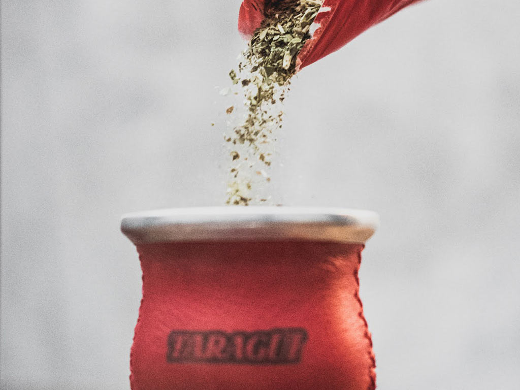 Yerba Mate Taragüi - ¿Cómo saber si la yerba mate es de buena calidad?